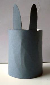 lapin-serviette-3