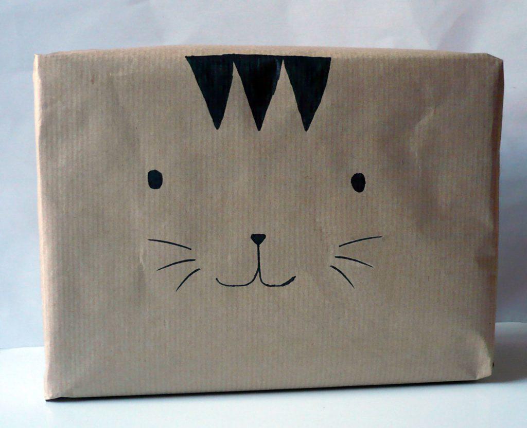 déco-cadeau-chat-1
