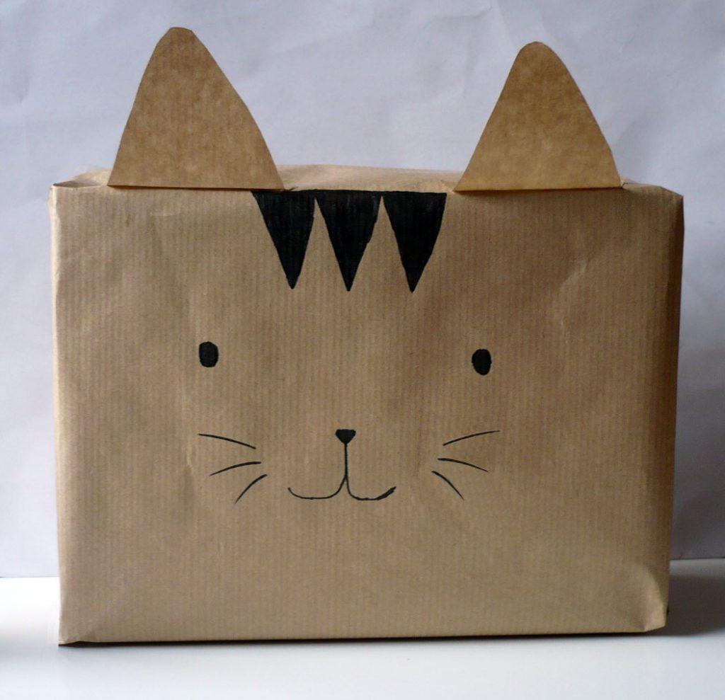 déco-cadeau-chat-3