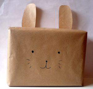 déco-cadeau-lapin-3