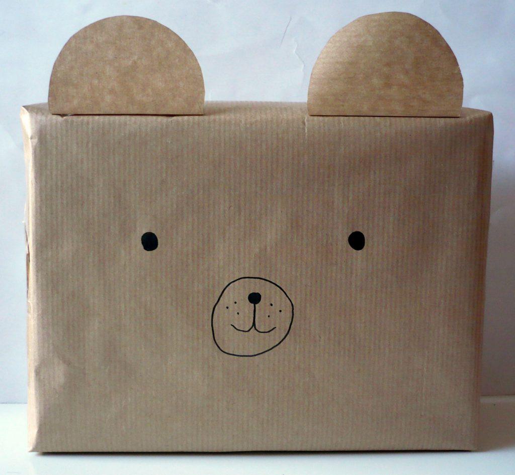 déco-cadeau-ours-3