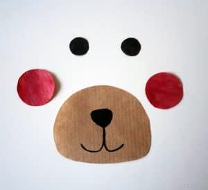 déco-cadeau-ourson-3
