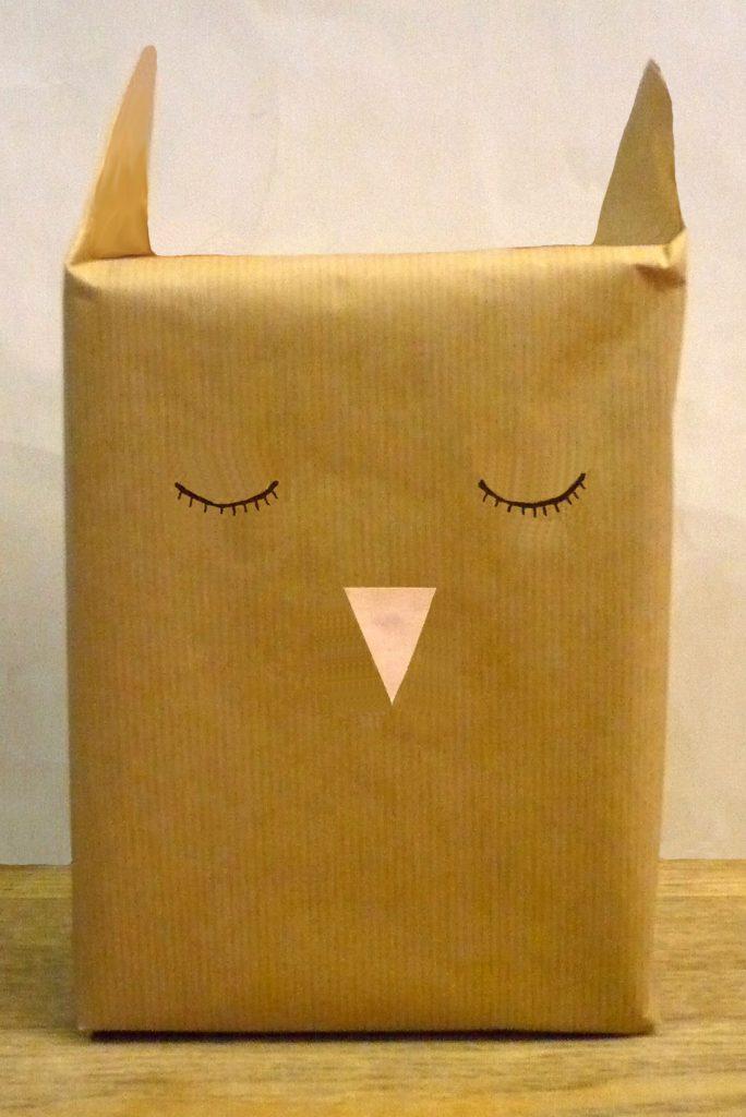 déco-cadeau-oiseau-3