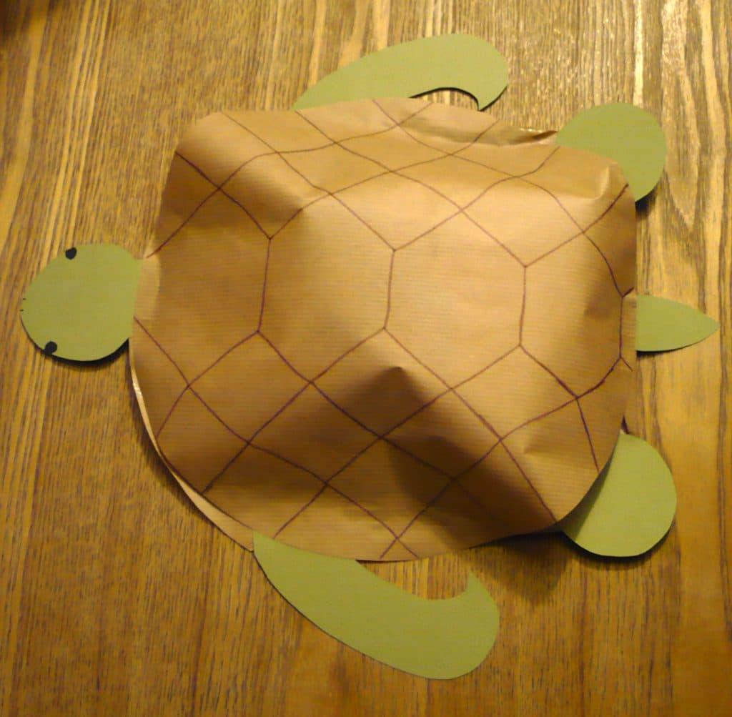 déco-cadeau-tortue-4
