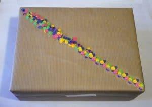emballage-cadeau-confetti-2