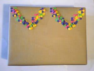 emballage-cadeau-confetti-3