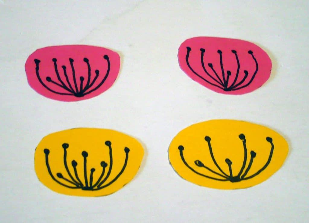 emballage-cadeau-fleurs-3