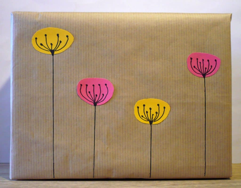 emballage-cadeau-fleurs-4