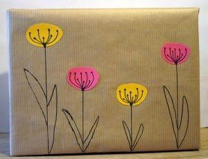 emballage-cadeau-fleurs-5