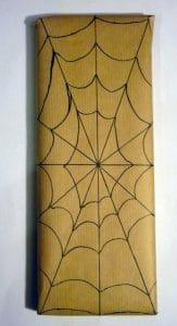 emballage-cadeau-spiderman-3
