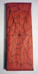 emballage-cadeau-spiderman-4