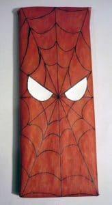 emballage-cadeau-spiderman-6