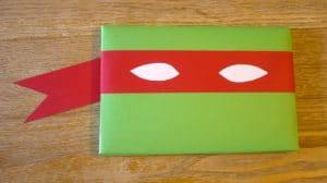 emballage-cadeau-tortue-ninja