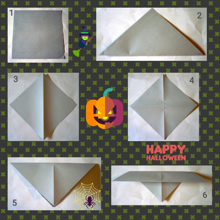 halloween-origami-chauve-souris-1