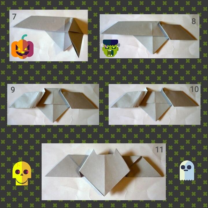 halloween-origami-chauve-souris-2