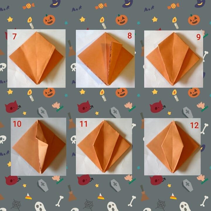 halloween-origami-citrouille-2