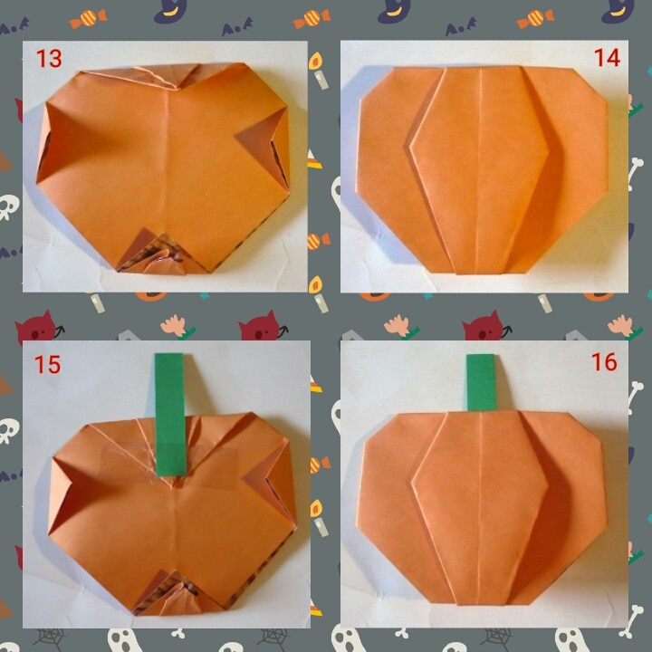 halloween-origami-citrouille-3