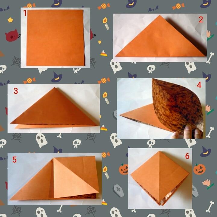 halloween-origami-citrouille-1