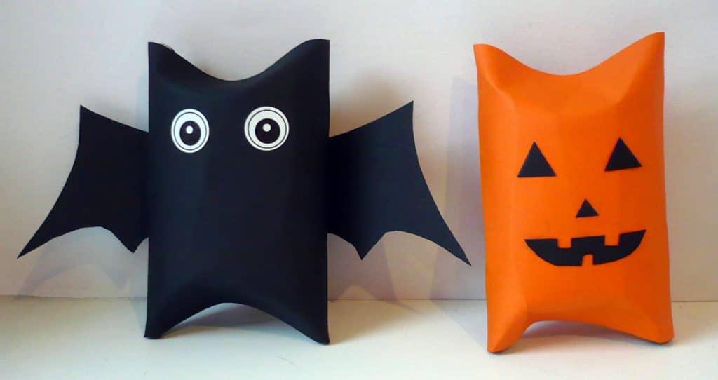 halloween-citrouille-chauve-souris