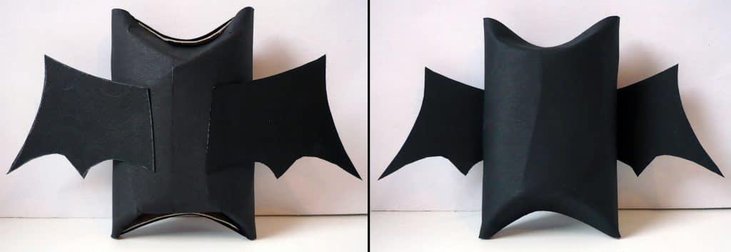 halloween-deco-chauve-souris-3