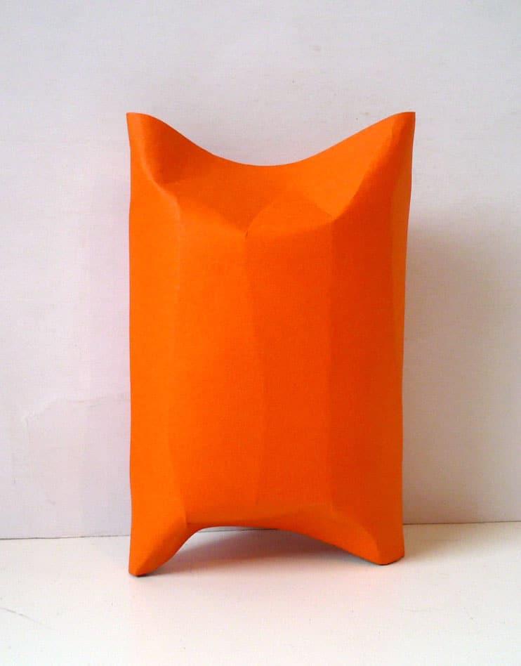 halloween-deco-citrouille-2