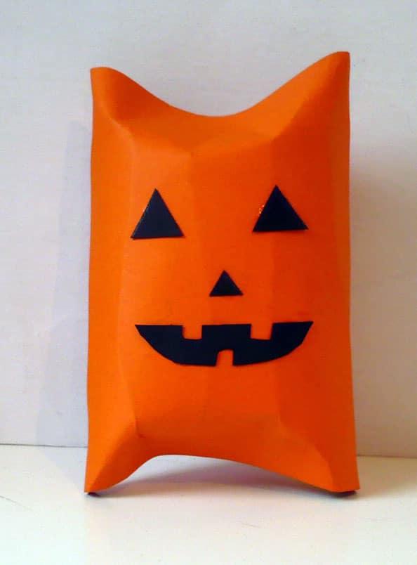 halloween-deco-citrouille-3