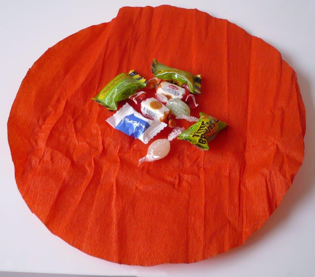 halloween-sac-bonbons-3