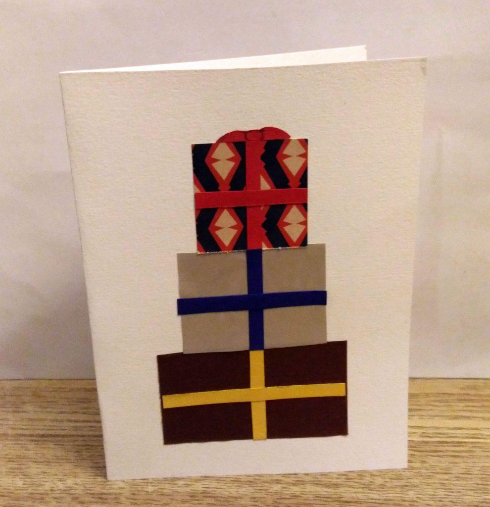 Carte-noel-cadeau