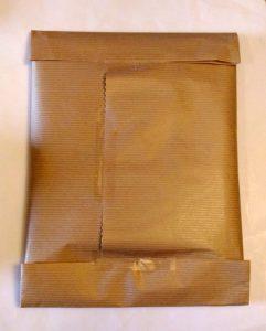 emballage-cadeau-étoile-2