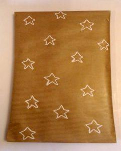 emballage-cadeau-étoile-3