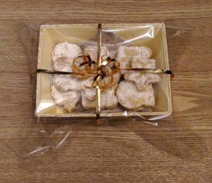 emballage-cadeau-biscuits-3