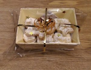 emballage-cadeau-biscuits-4