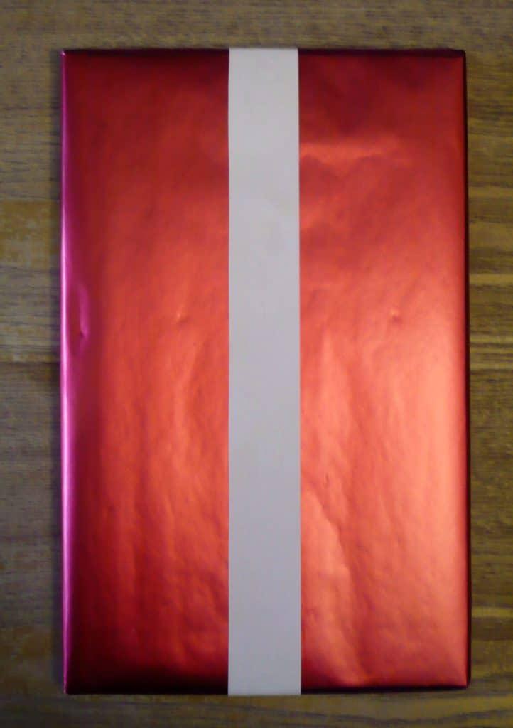 emballage-cadeau-papa-noel-2