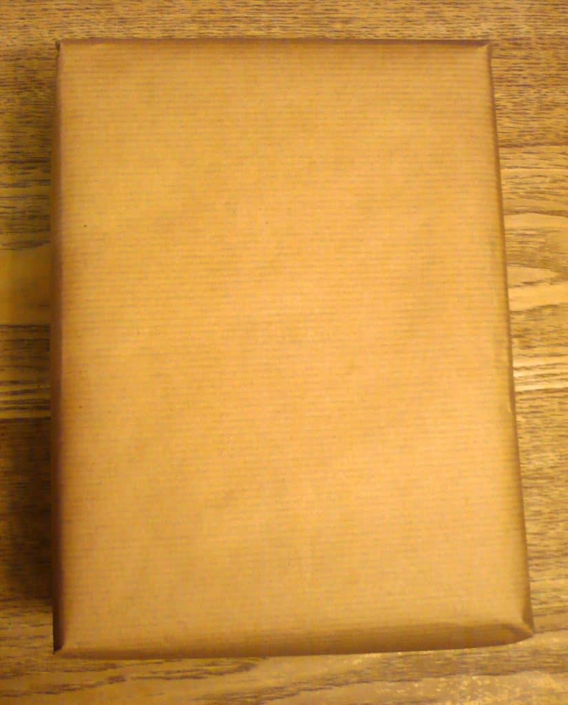 emballage-cadeau-renne-1