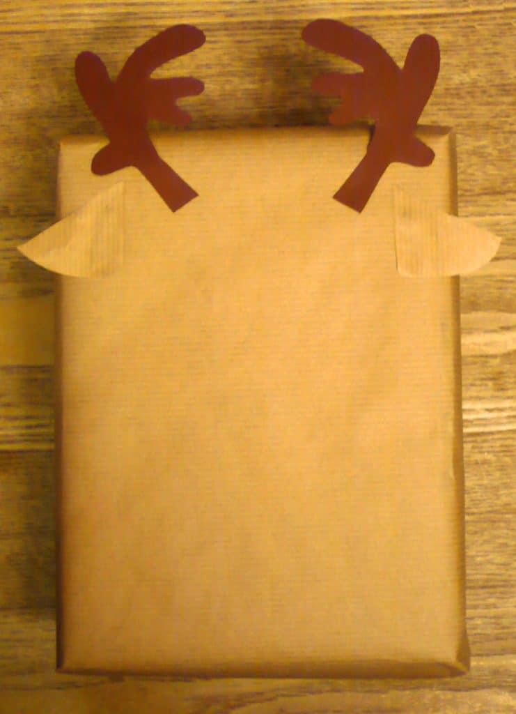 emballage-cadeau-renne-2