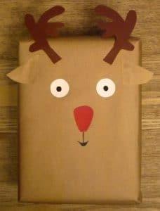 emballage-cadeau-renne-4