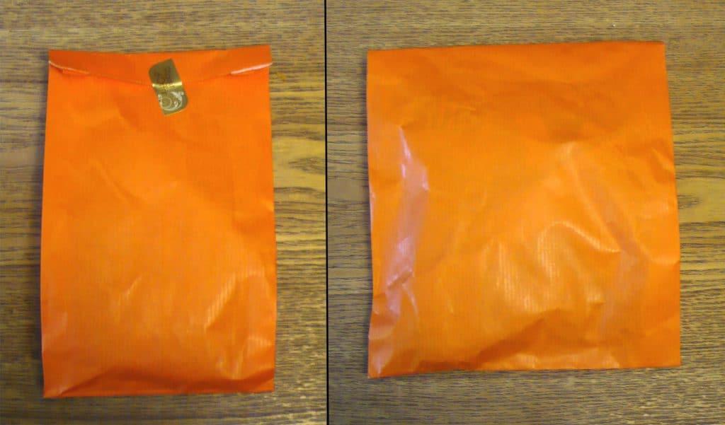 emballage-cadeau-sapins-1
