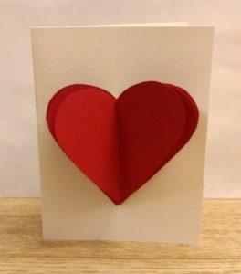 carte-st-valentin-2