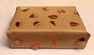 emballage-cadeau-saint-valentin-3