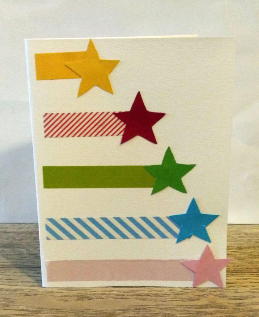 carte-anniversaire-etoile