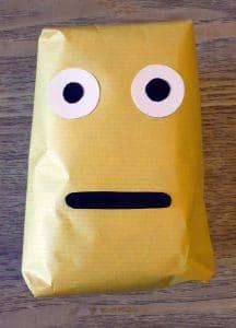 emballage-cadeau-smiley-A