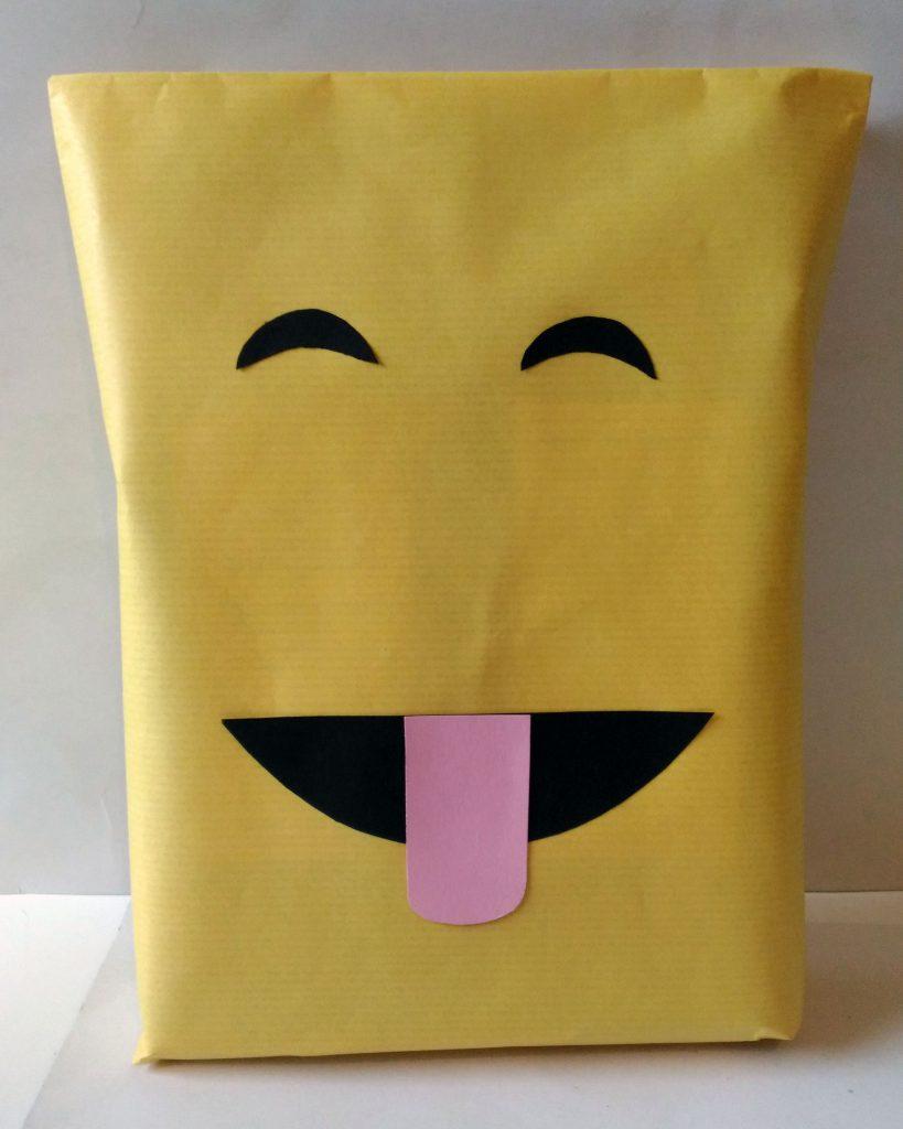 emballage-cadeau-smiley-B