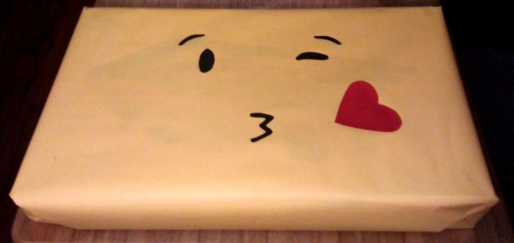 emballage-cadeau-smiley-C