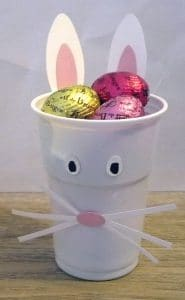 paques-gobelet-chocolat-2