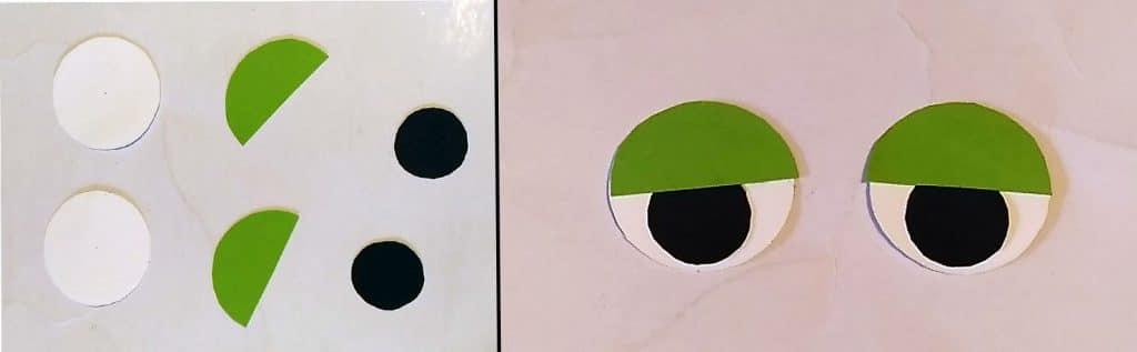 carte-fete-pere-hibou-2