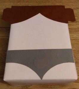 emballage-cadeau-Leia-3