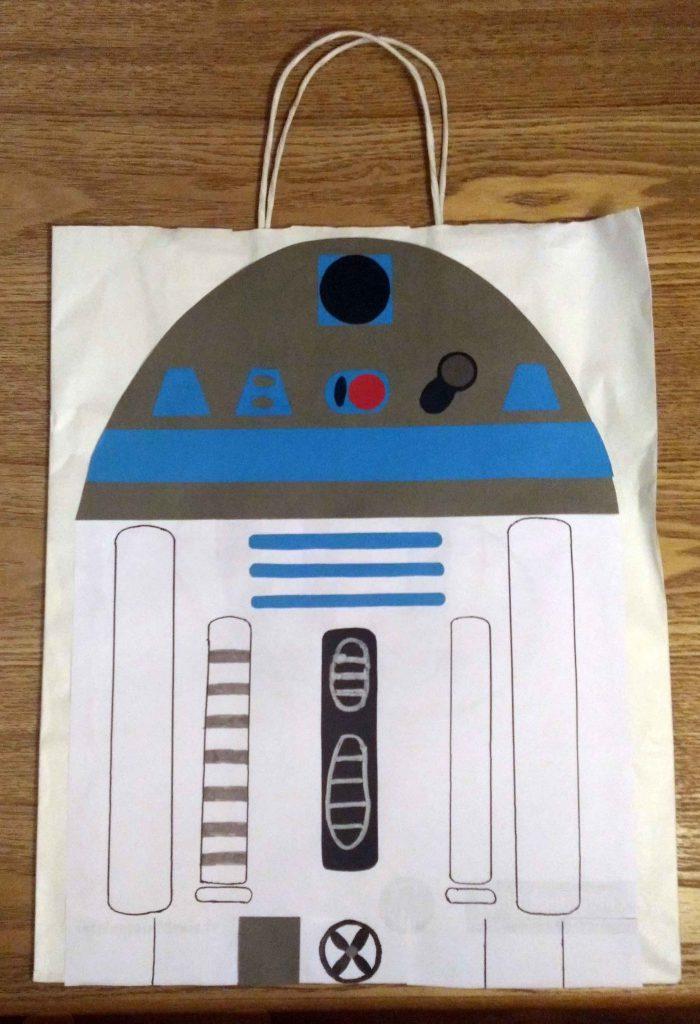 sac-cadeau-star-wars-R2D2