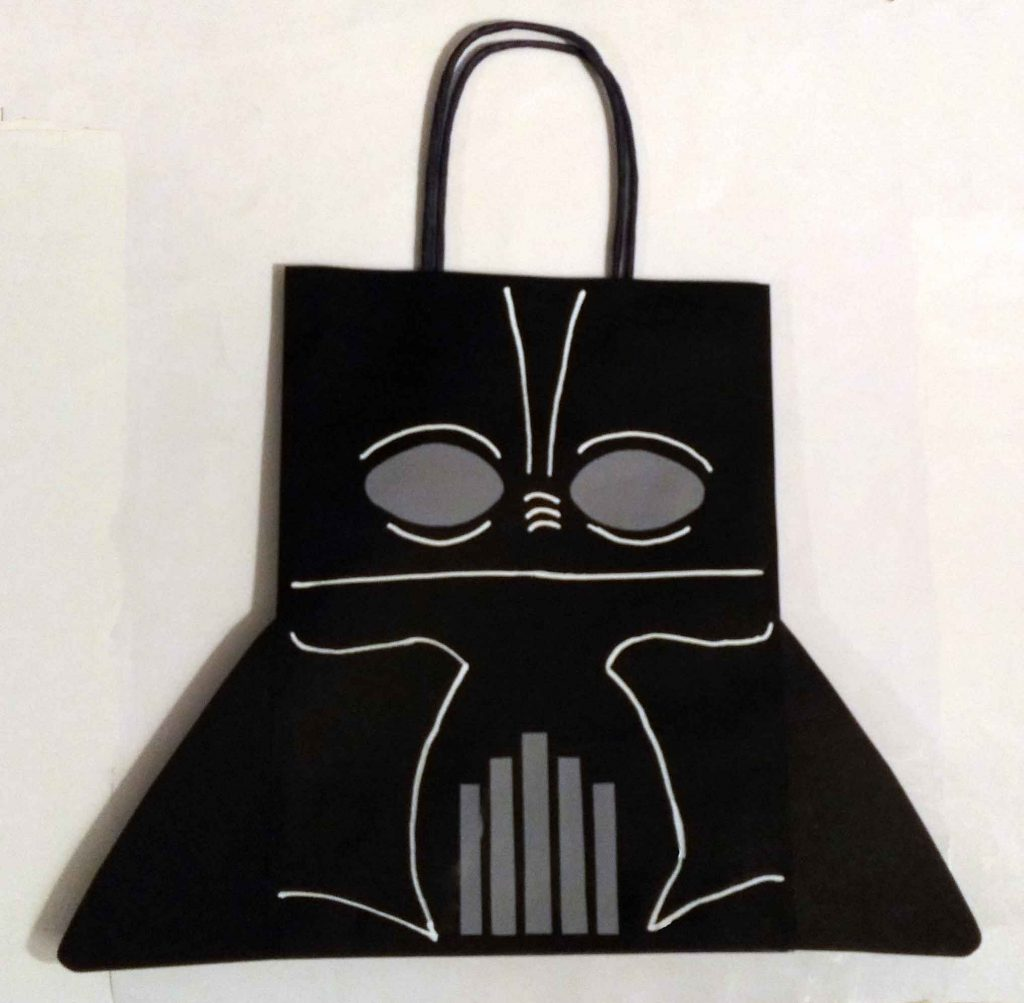 sac-cadeau-star-wars-dark-vador