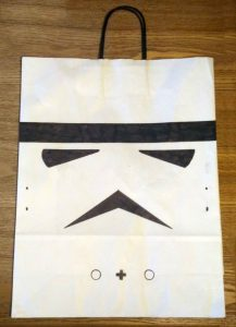 sac-cadeau-star-wars-soldat