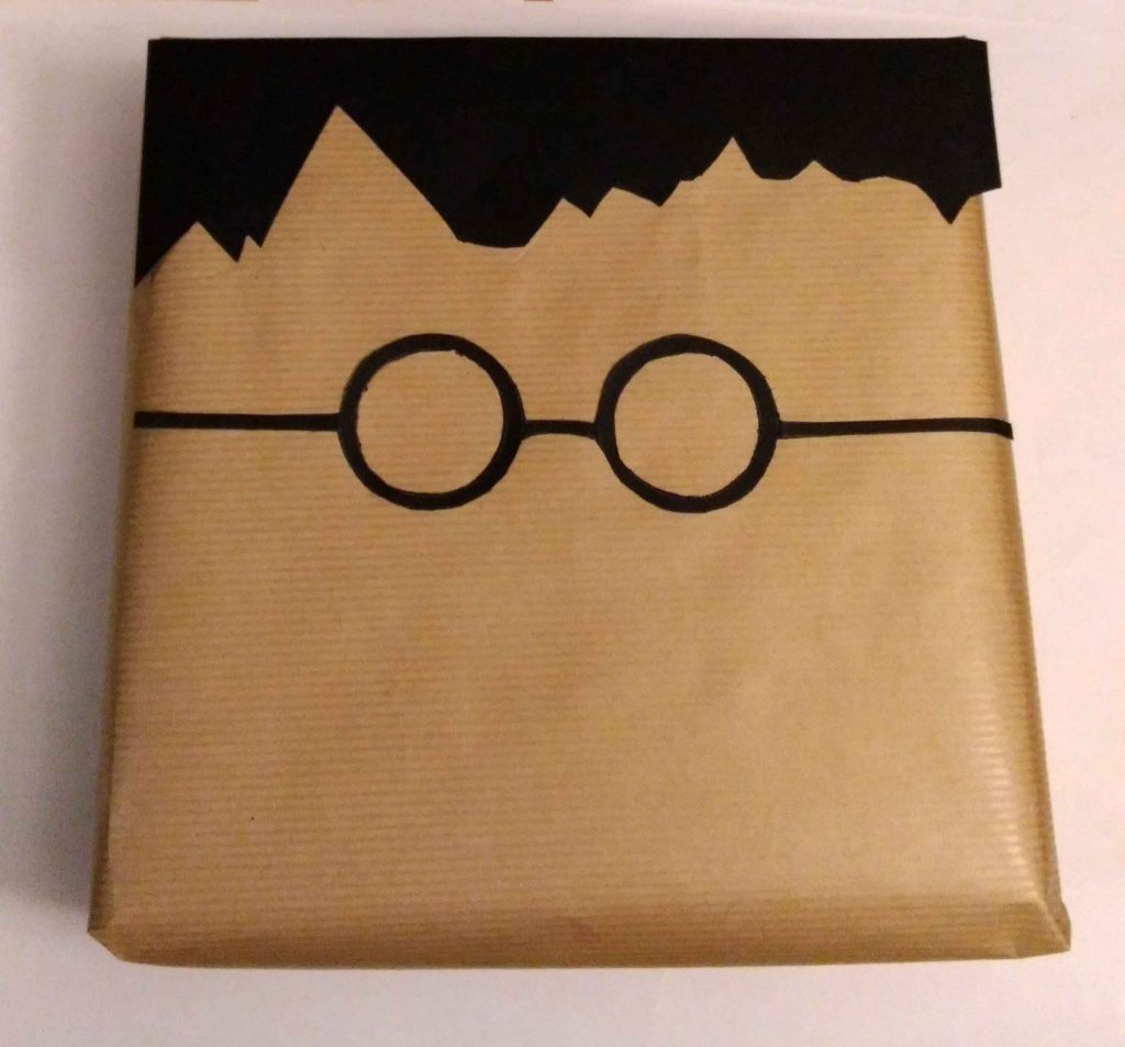 emballage-cadeau-harry-potter-3